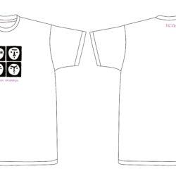 36.2℃ Tシャツ